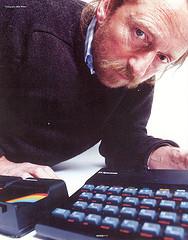 Rick Dickingson