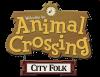 animalcrossing